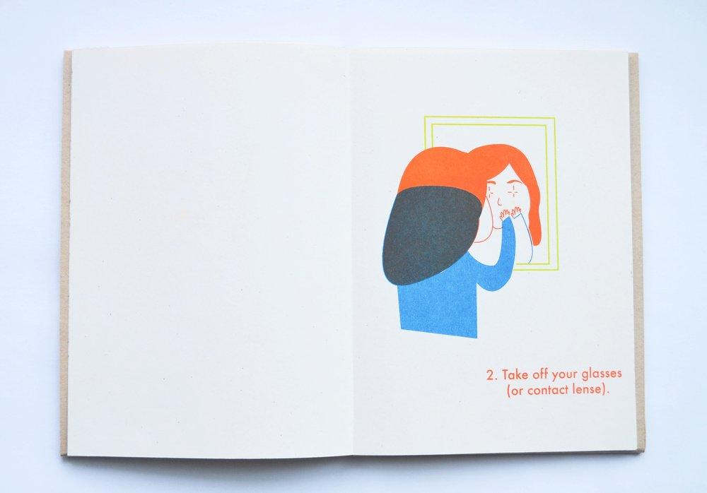 zzz book 2 (1 of 1) copy.jpg