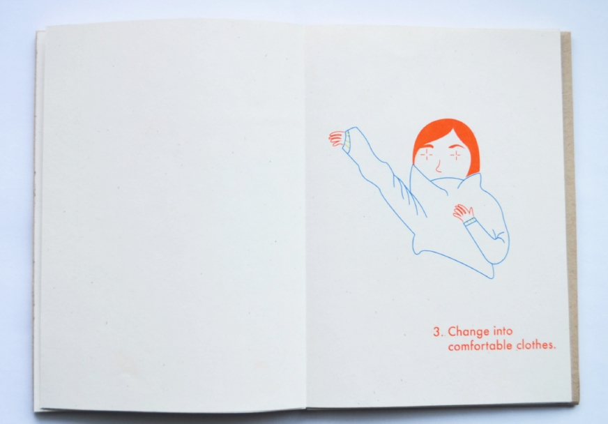 zzz book 3 (1 of 1).jpg