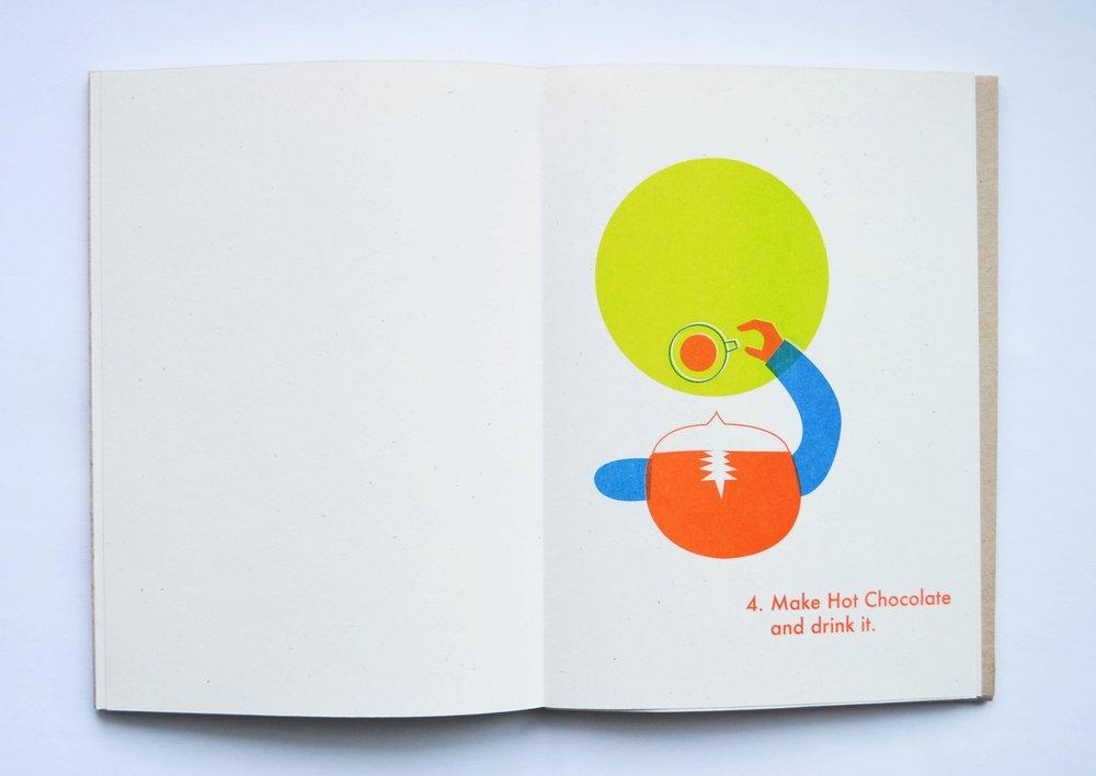 zzz book 4 (1 of 1).jpg