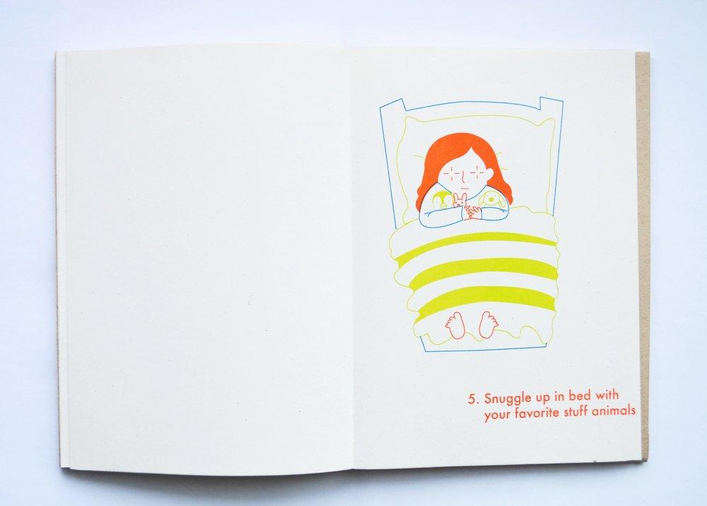zzz book 5 (1 of 1).jpg