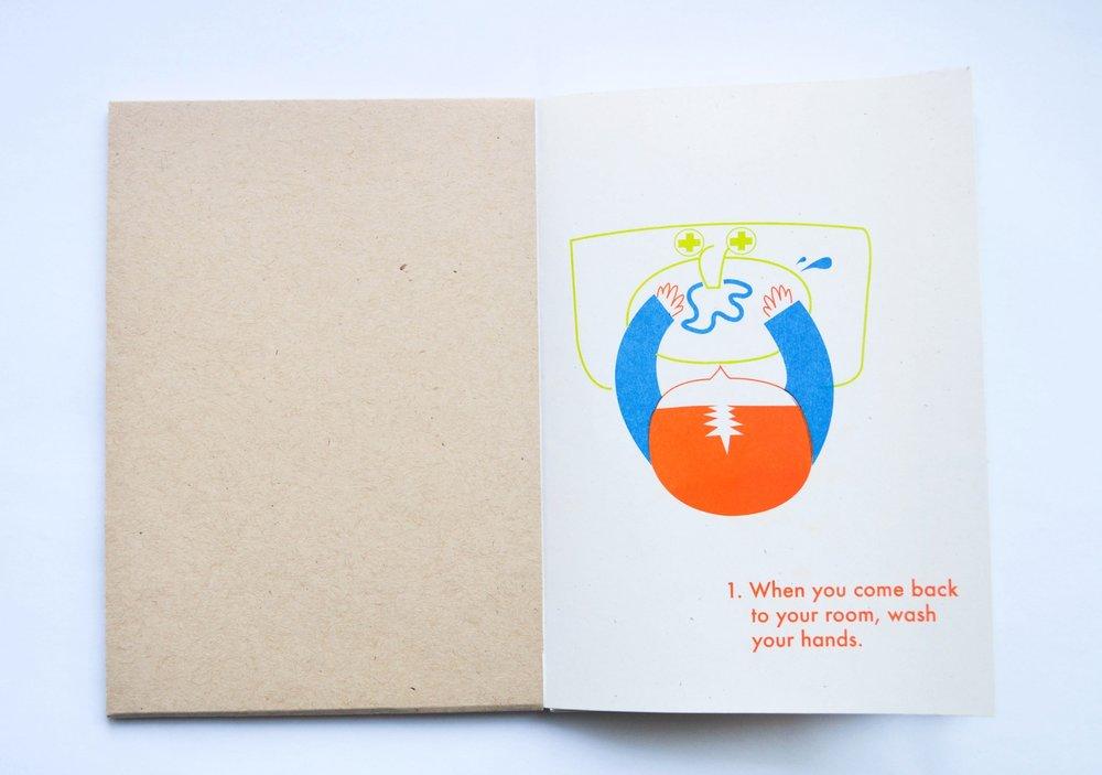 zzz book 1 (1 of 1) copy.jpg