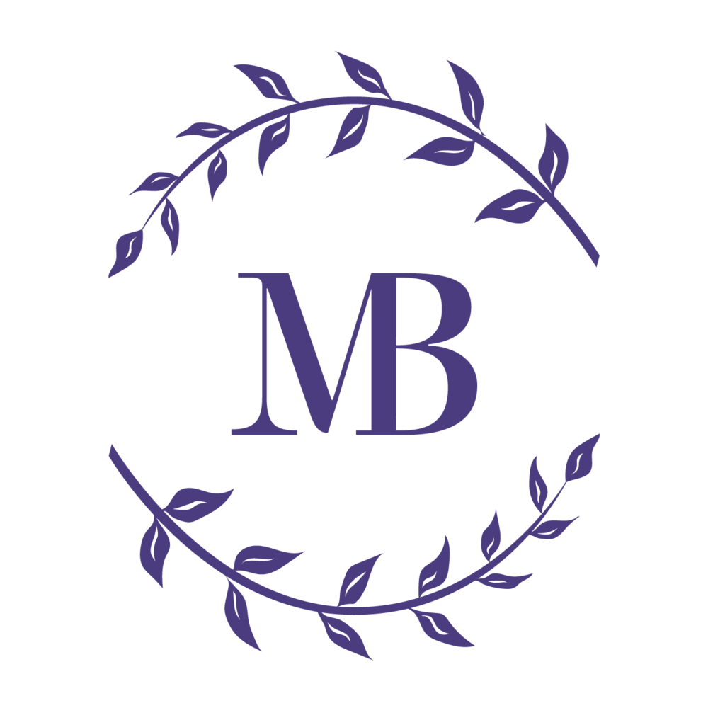MB_wheatstock-logos-purple.png