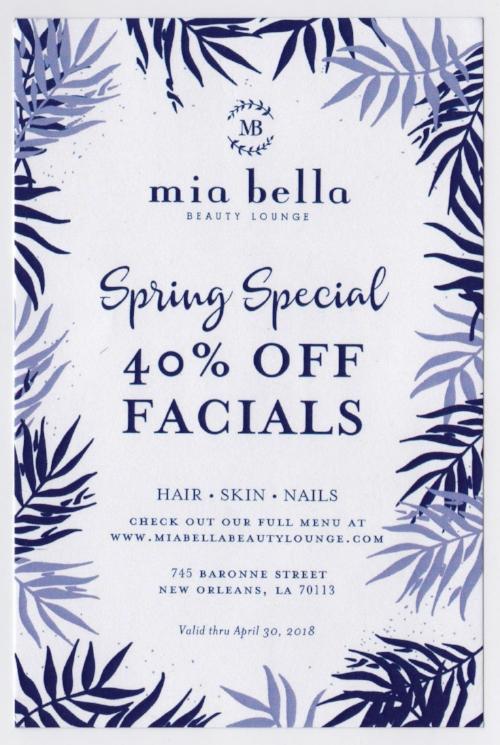 Spring-Sale-_Mia-Bella.jpg