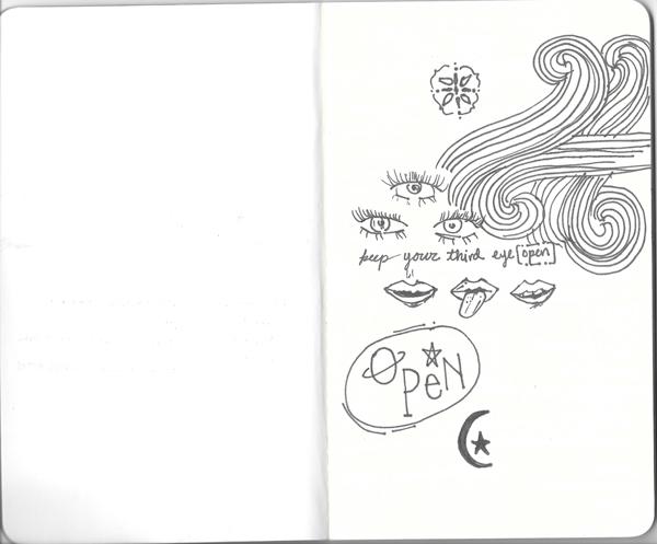 journal5.jpg