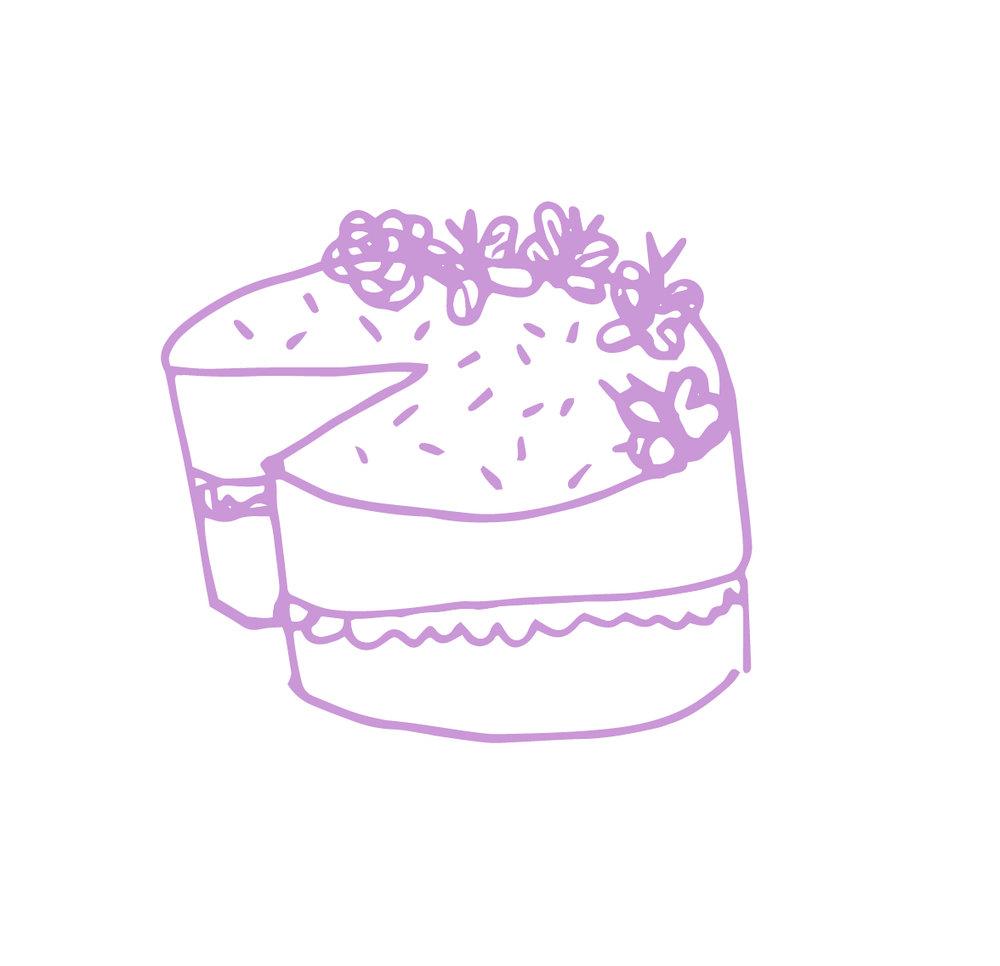 pieceofcake-042.jpg