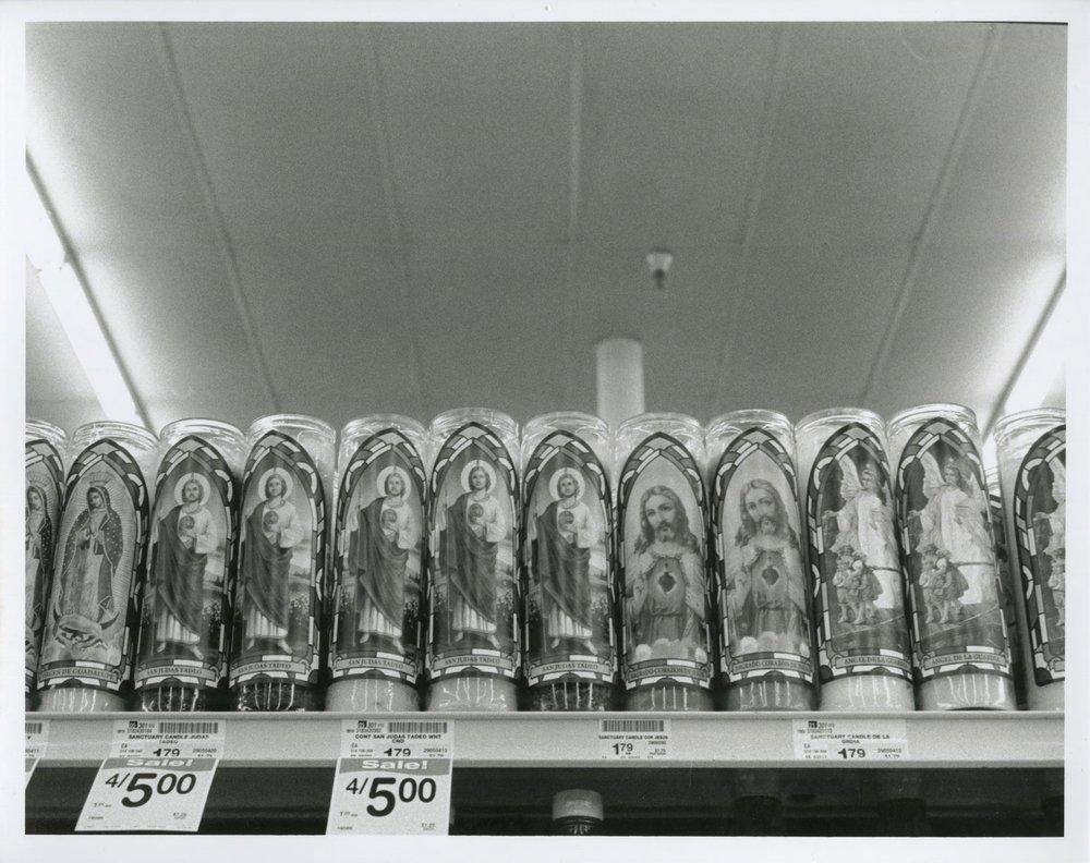 grocerygods.jpg