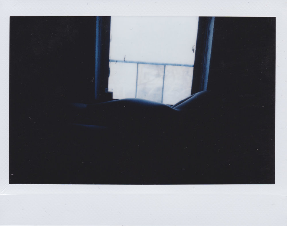 polaroid5.jpeg