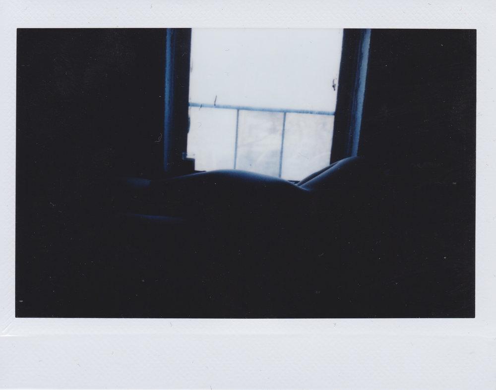 polaroid5.jpeg