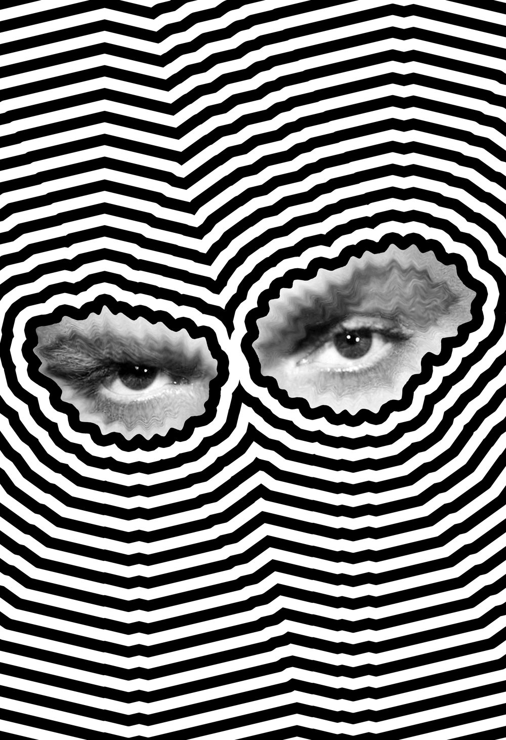 dead eyes.jpg