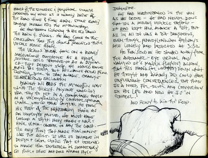DarkBook_016.jpg