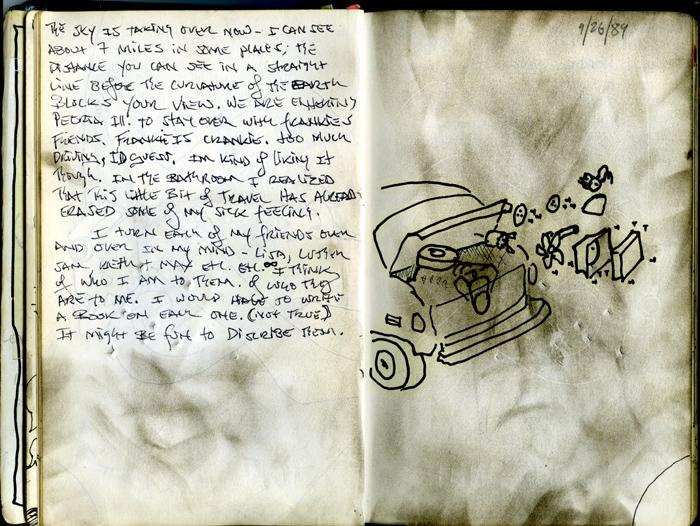DarkBook_018.jpg