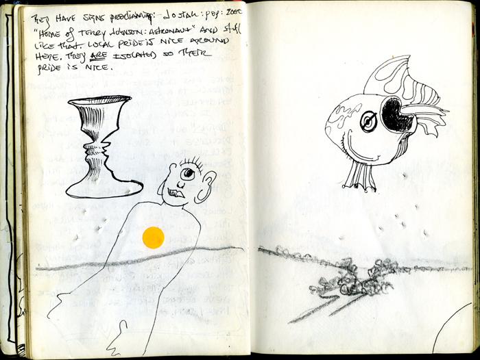 DarkBook_021.jpg