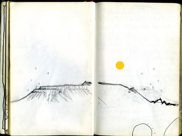 DarkBook_024.jpg