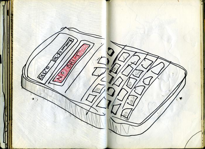 DarkBook_055.jpg