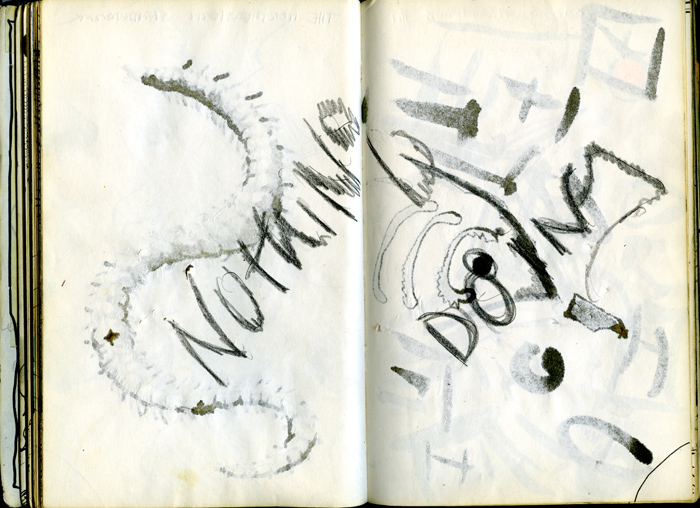 DarkBook_057.jpg