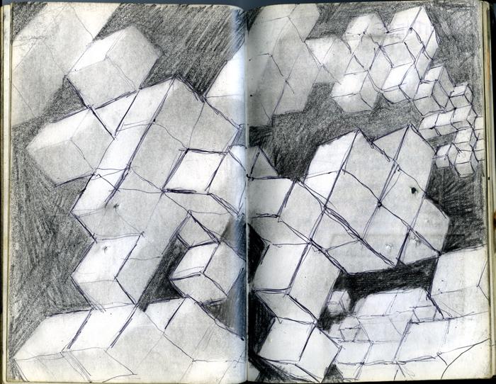 DarkBook_078.jpg