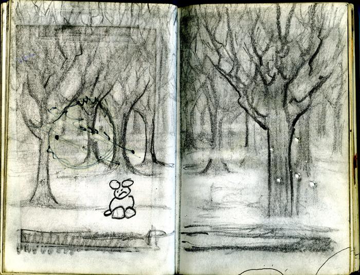 DarkBook_081.jpg