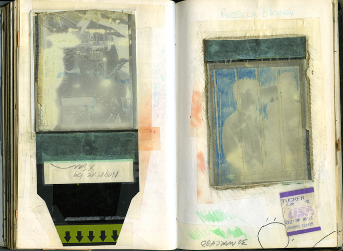 DarkBook_102.jpg