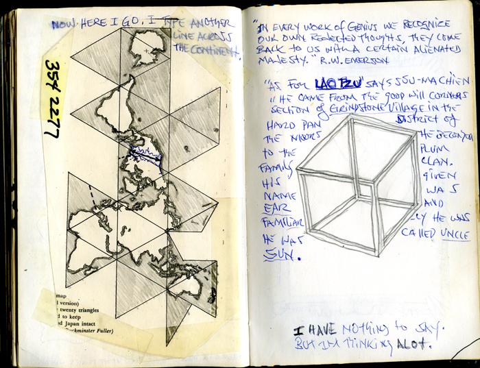 DarkBook_112.jpg