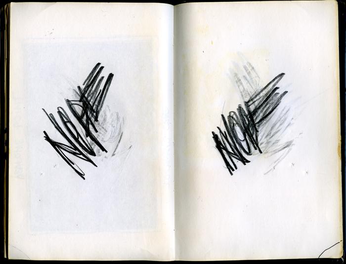 DarkBook_116.jpg