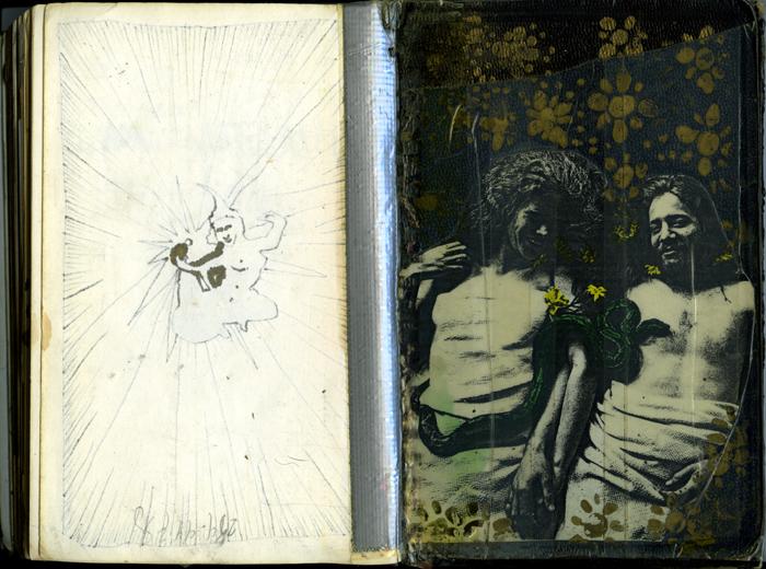 DarkBook_120.jpg