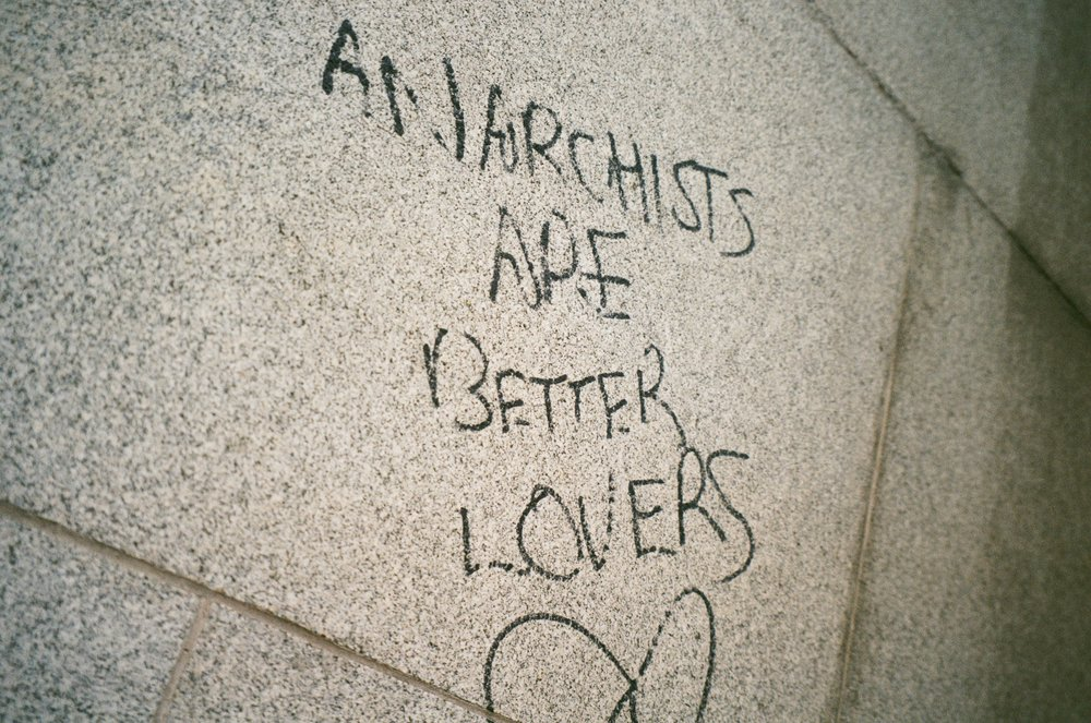 anarchists.jpg