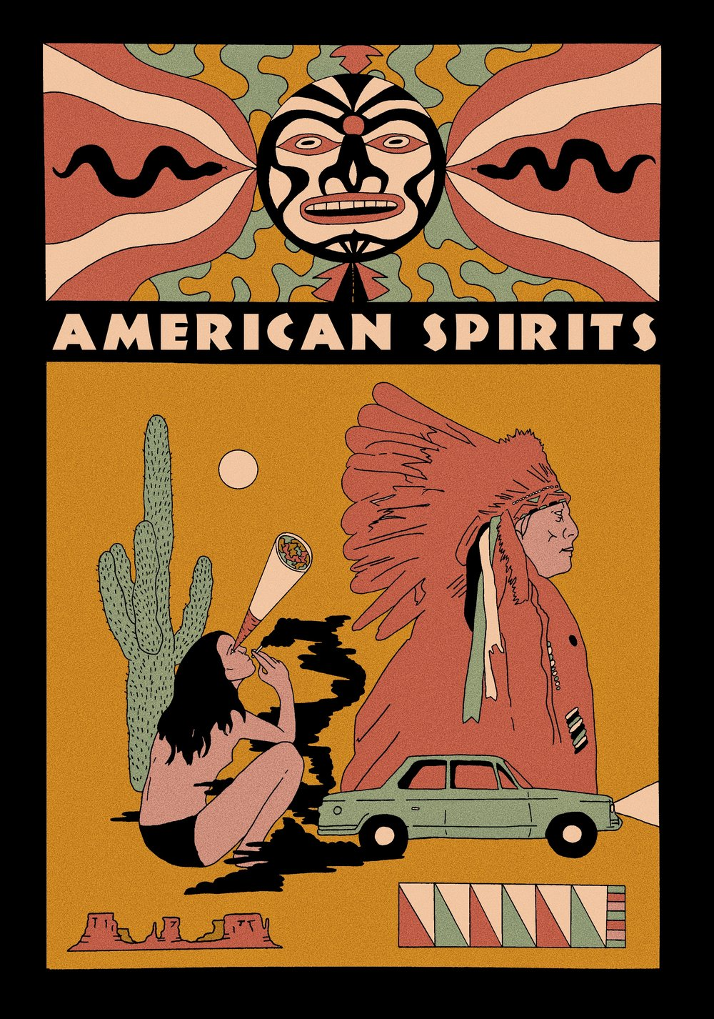 AMERICAN SPIRITS.jpg