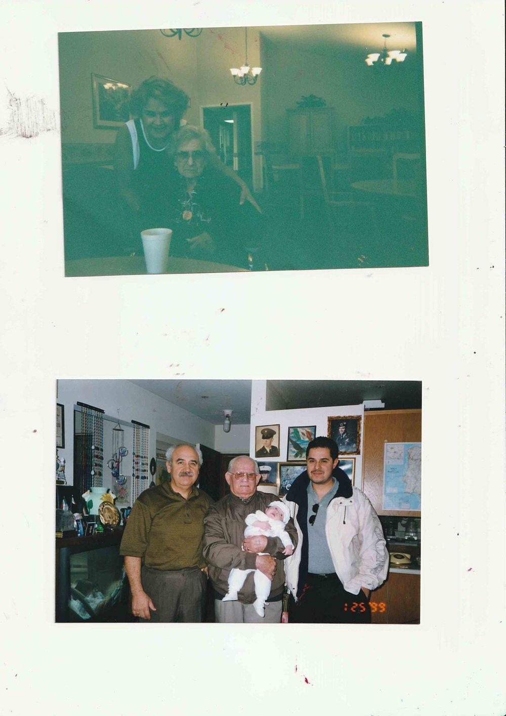 IMG_1996.JPG