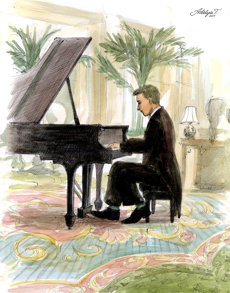 Adelya_Tumasyeva_watercolor_pleinair_pianist.jpg