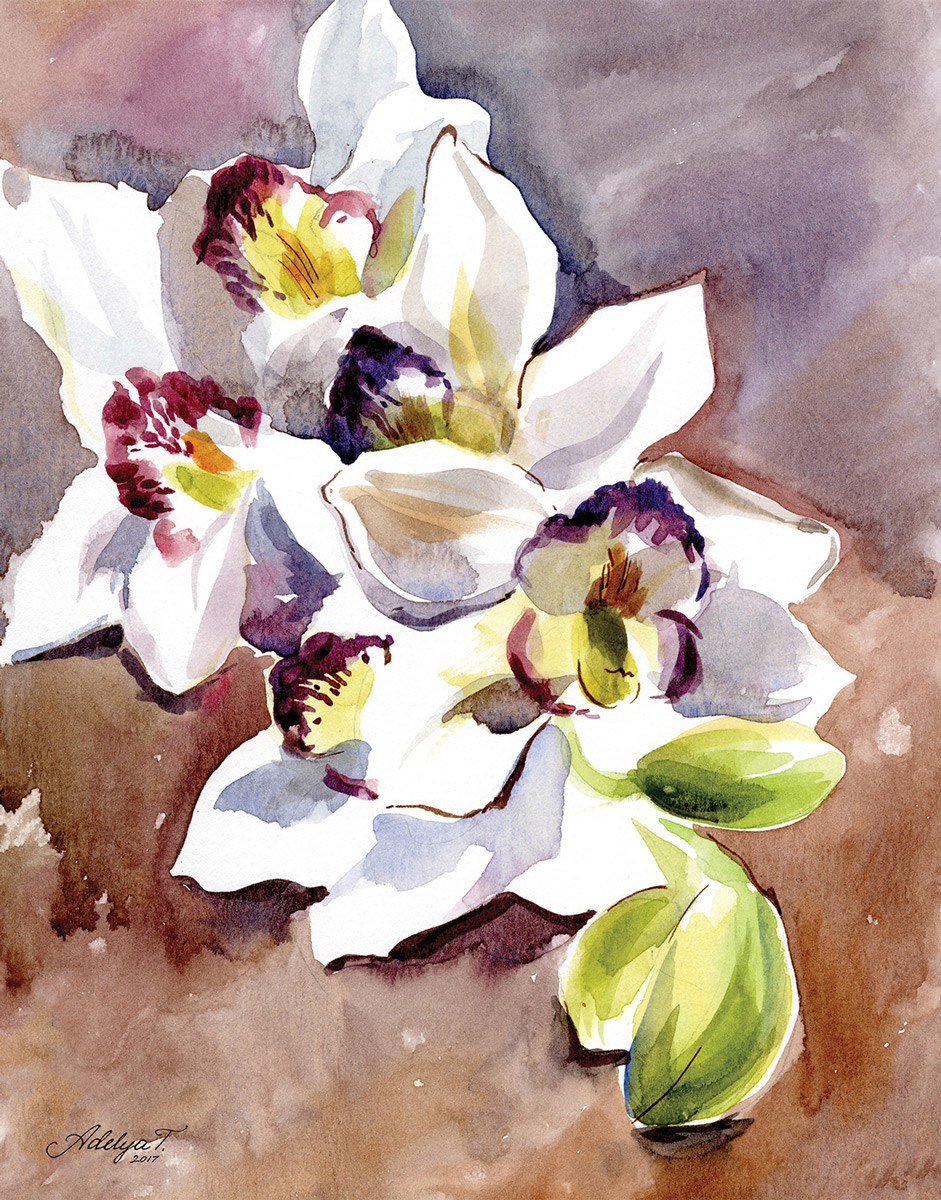 Adelya_Tumasyeva_watercolor_pleinair_flowers_du1.jpg