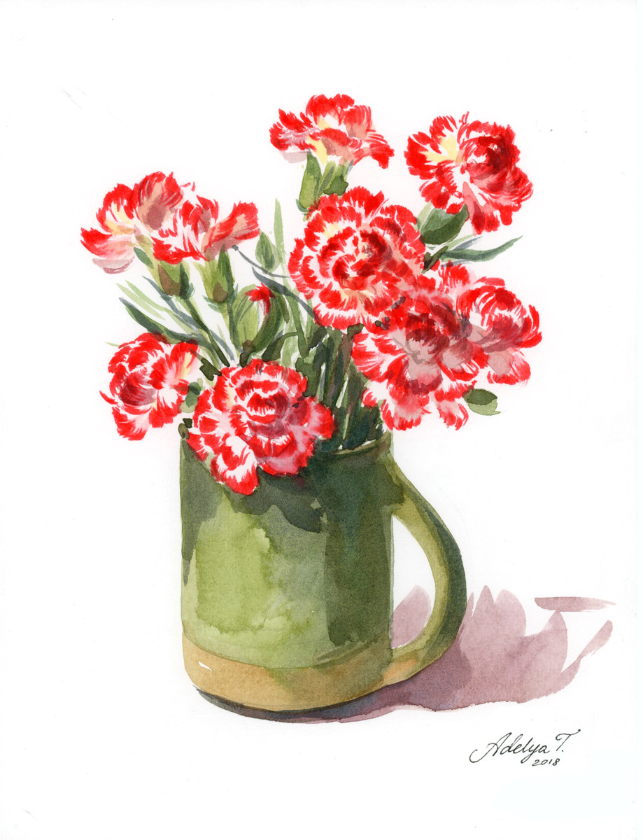 Adelya_Tumasyeva_watercolor_pleinair_20.jpg