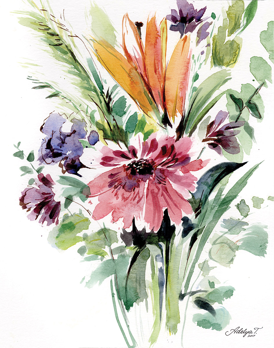 Adelya_Tumasyeva_watercolor_pleinair_flowers.jpg