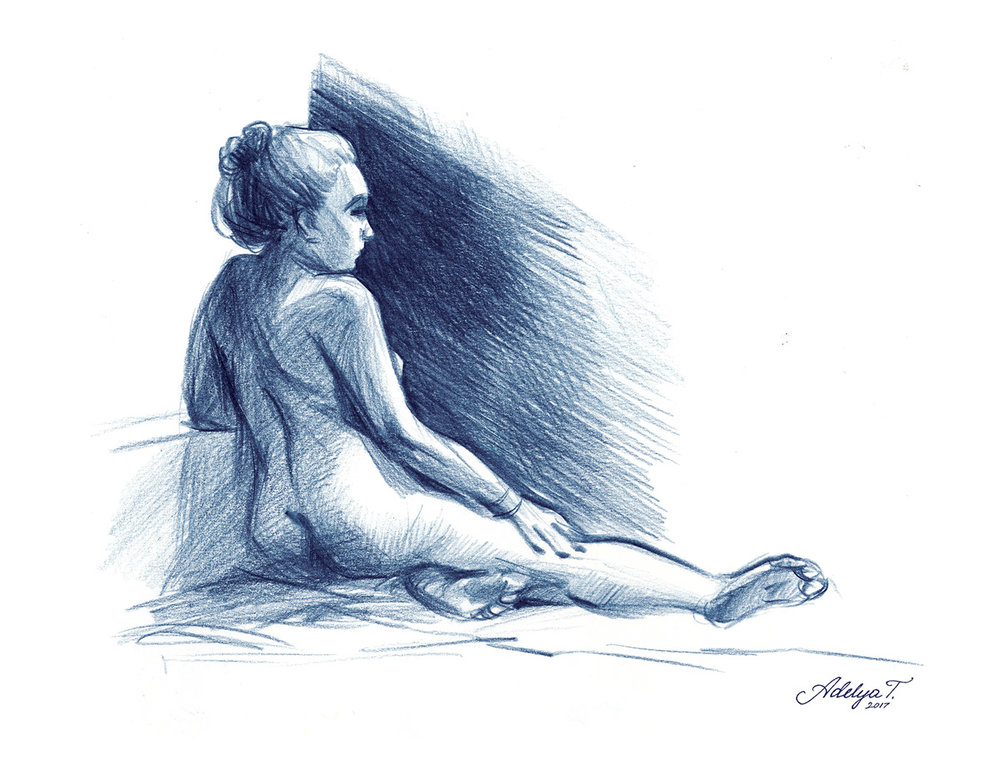 Adelya_Tumasyeva_watercolor_pleinair_nude.jpg