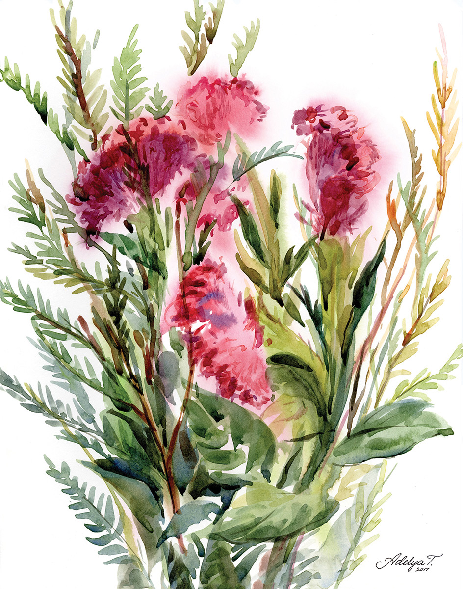 Adelya_Tumasyeva_watercolor_pleinair_flowers_1.jpg