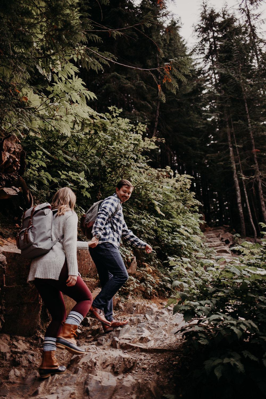 franklin-falls-lake-engagement.jpg