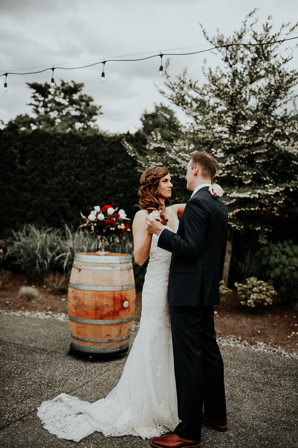Megan-Gallagher-Photography-Columbia-Winery-Woodinville-Washinton (249).jpg
