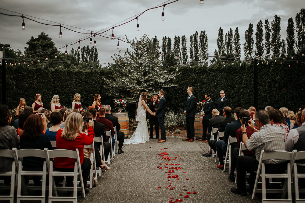 Megan-Gallagher-Photography-Columbia-Winery-Woodinville-Washinton (422).jpg