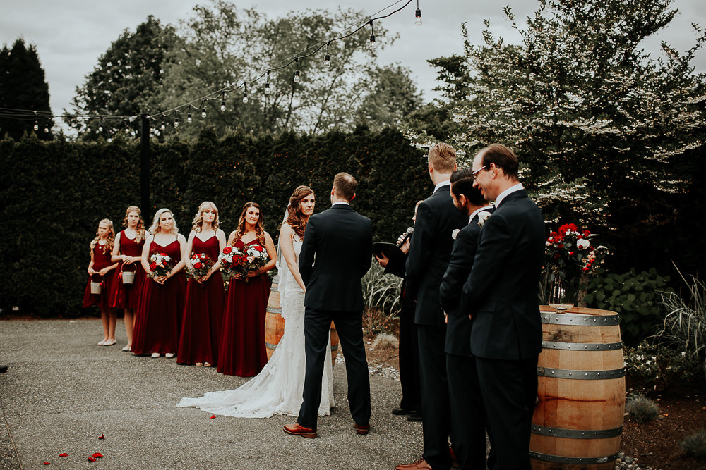 Megan-Gallagher-Photography-Columbia-Winery-Woodinville-Washinton (430).jpg