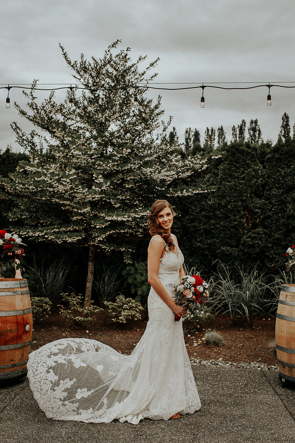 Megan-Gallagher-Photography-Columbia-Winery-Woodinville-Washinton (333).jpg