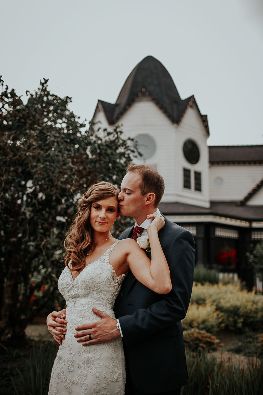 Megan-Gallagher-Photography-Columbia-Winery-Woodinville-Washinton (556).jpg