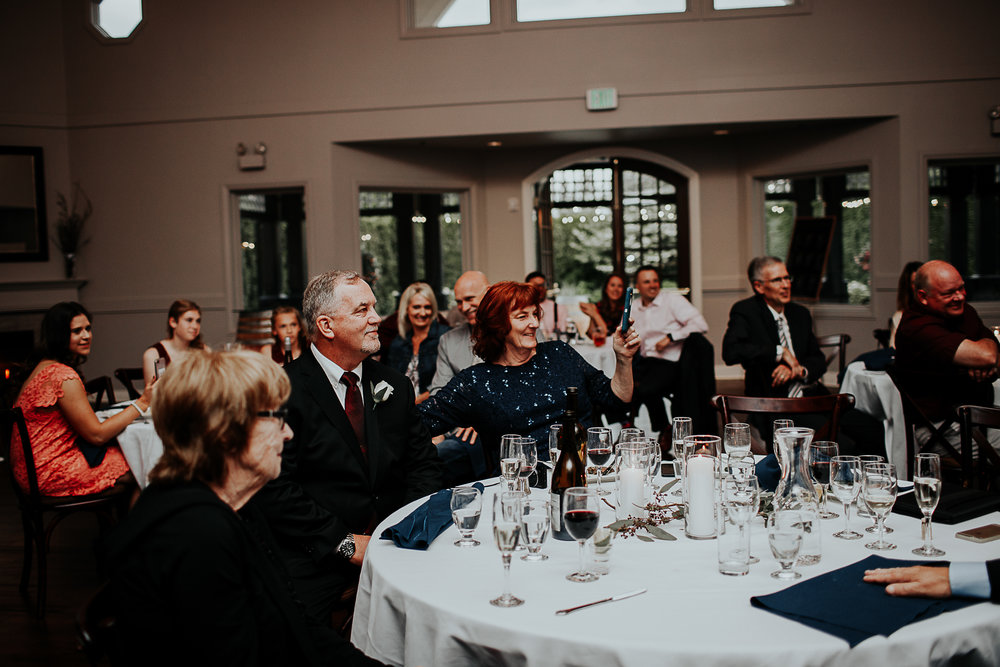 Megan-Gallagher-Photography-Columbia-Winery-Woodinville-Washinton (681).jpg
