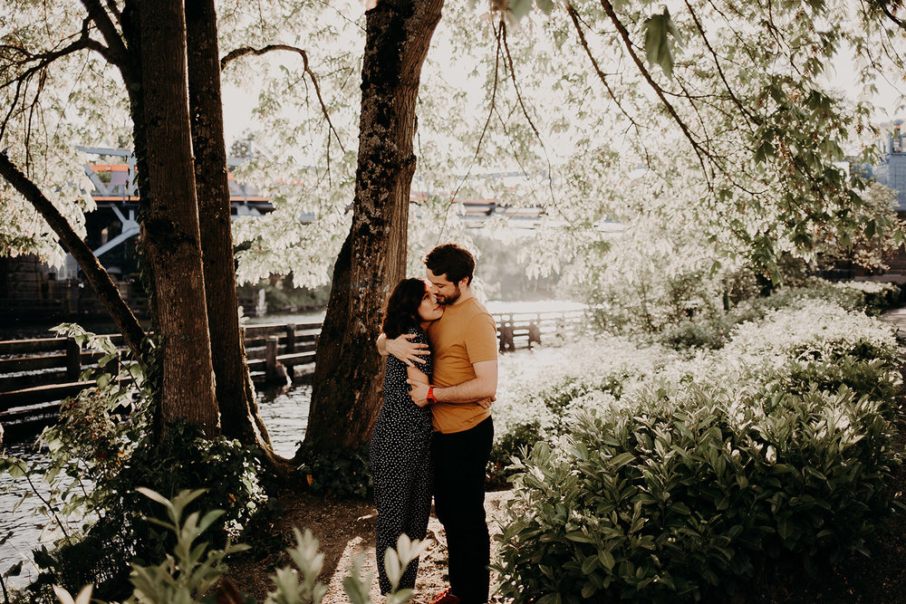 fremont-seattle-washington-engagement-megan-gallagher-photography