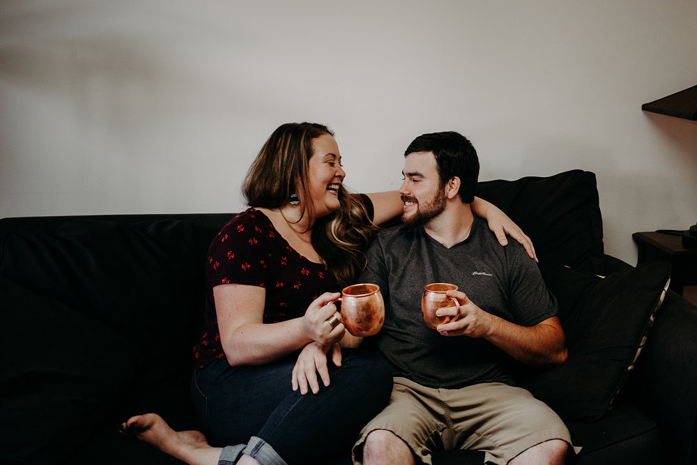 seattle-washington-engagement-megan-gallagher-photography