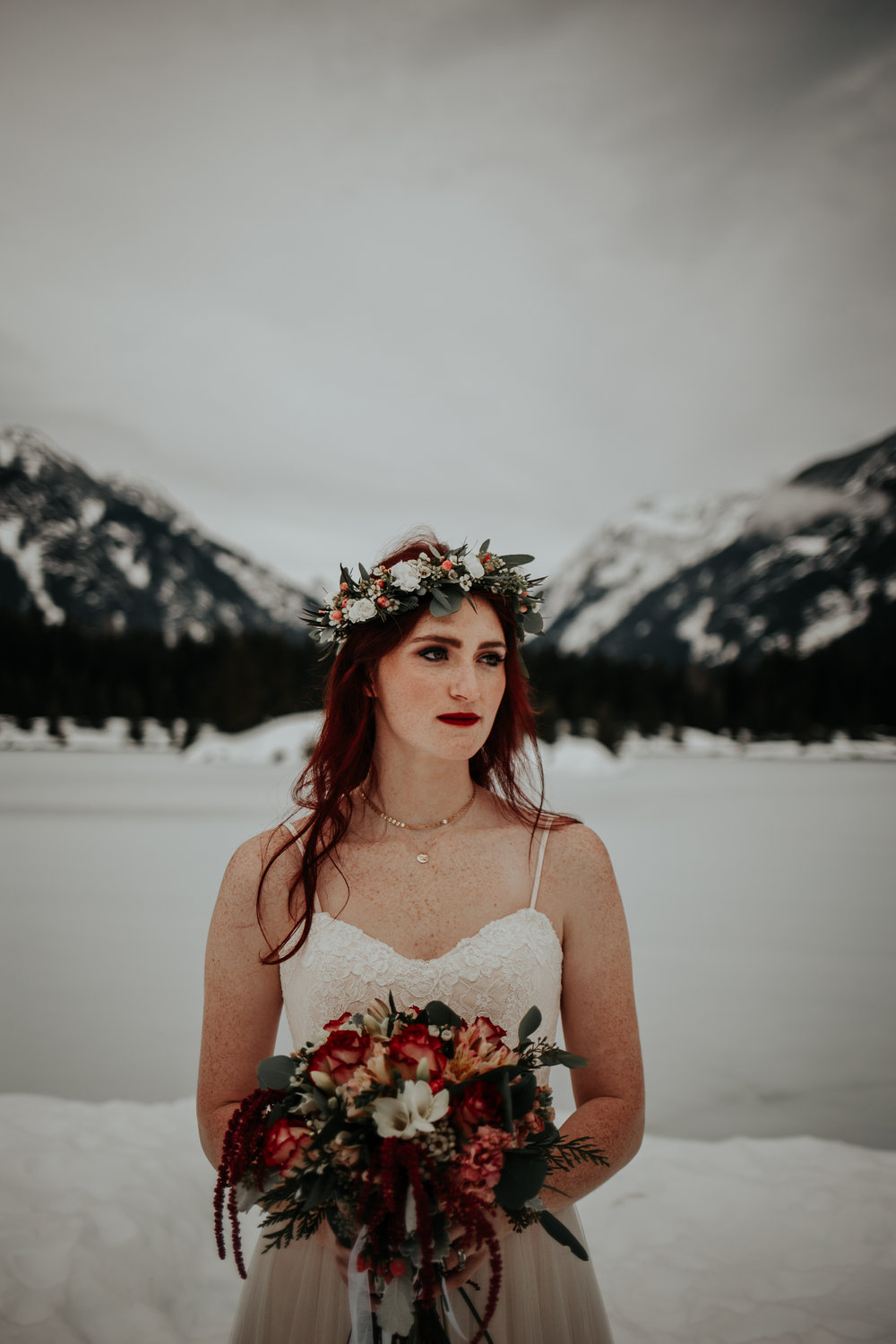 gold-creek-pond-elopement-wedding-megan-gallagher-photography (38 of 195).jpg