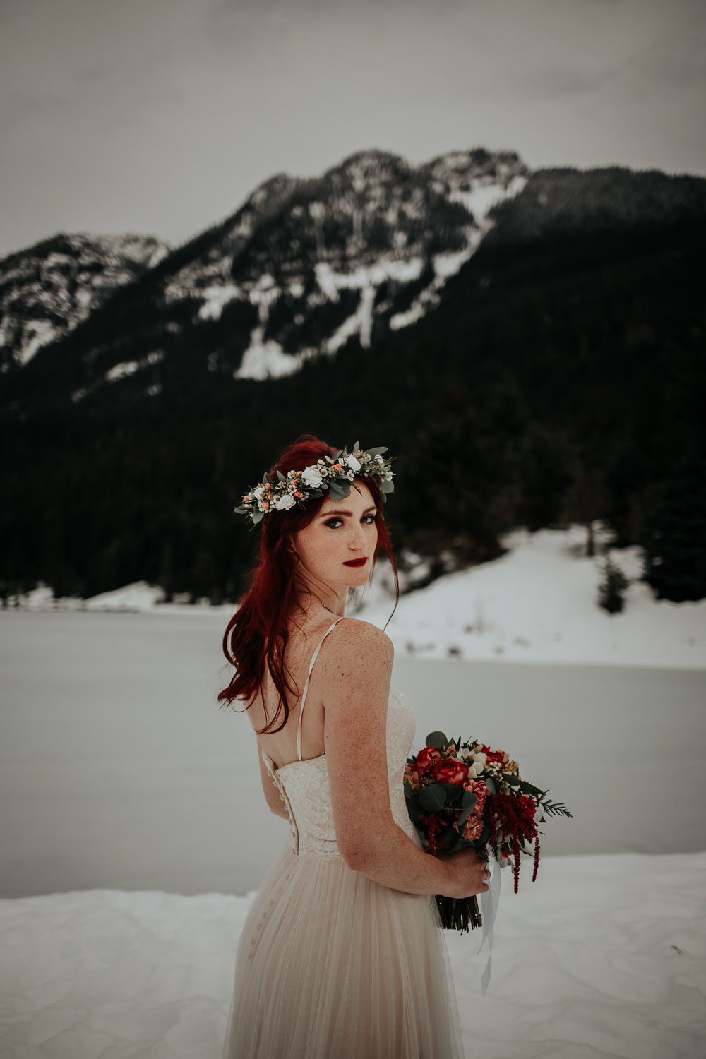 gold-creek-pond-elopement-wedding-megan-gallagher-photography (52 of 195).jpg