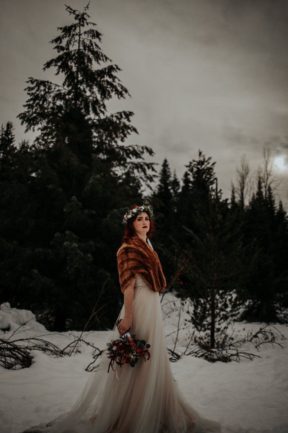 gold-creek-pond-elopement-wedding-megan-gallagher-photography (89 of 195).jpg