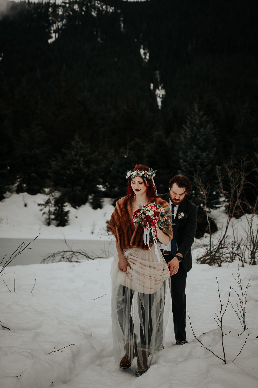 gold-creek-pond-elopement-wedding-megan-gallagher-photography (120 of 195).jpg