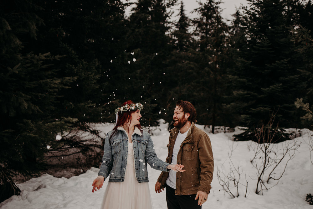gold-creek-pond-elopement-wedding-megan-gallagher-photography (192 of 195).jpg