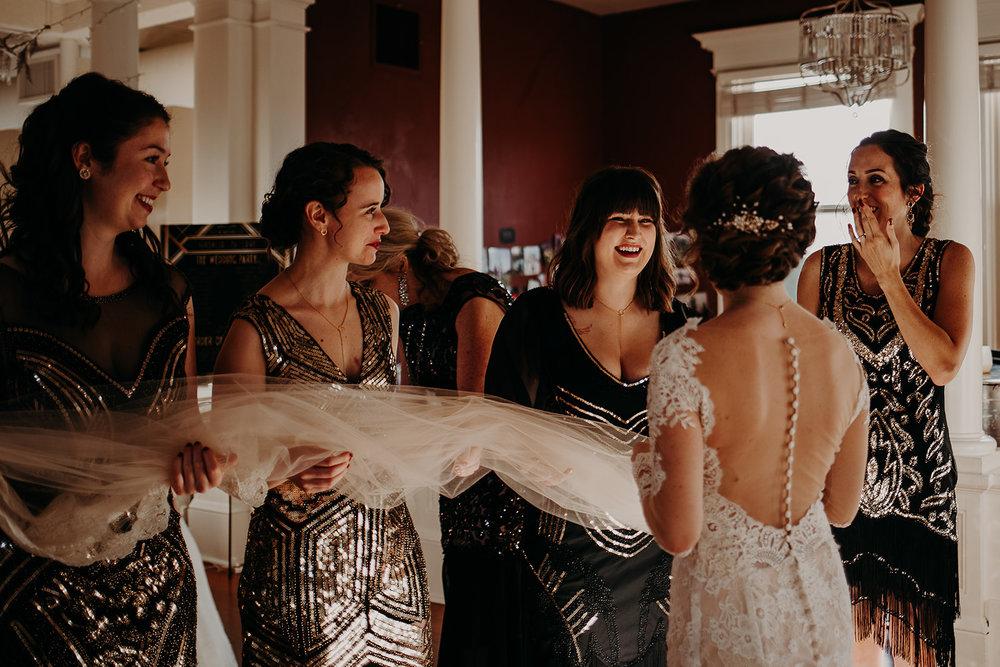 getting-ready-broadway-hall-bellingham-wedding-megan-gallagher-photography (149 of 381).jpg