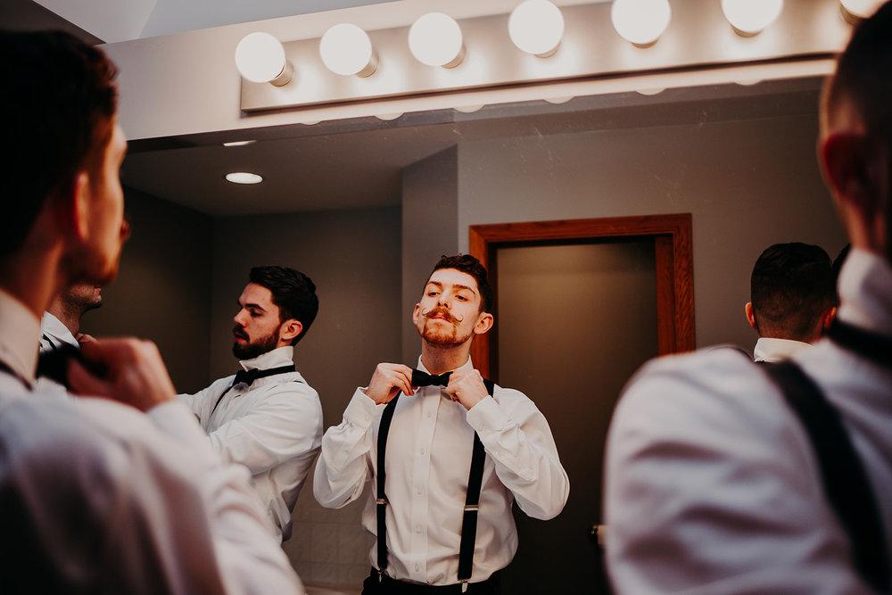 getting-ready-broadway-hall-bellingham-wedding-megan-gallagher-photography (258 of 381).jpg